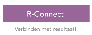 R-Connect